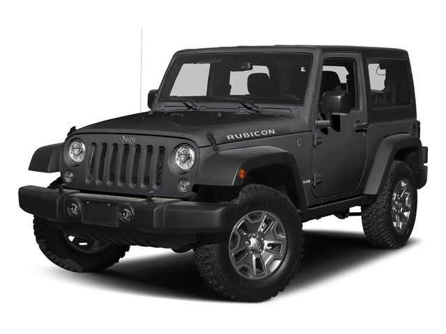 2017 jeep wrangler rubicon recon winnsboro la monroe shreveport jackson louisiana. Black Bedroom Furniture Sets. Home Design Ideas