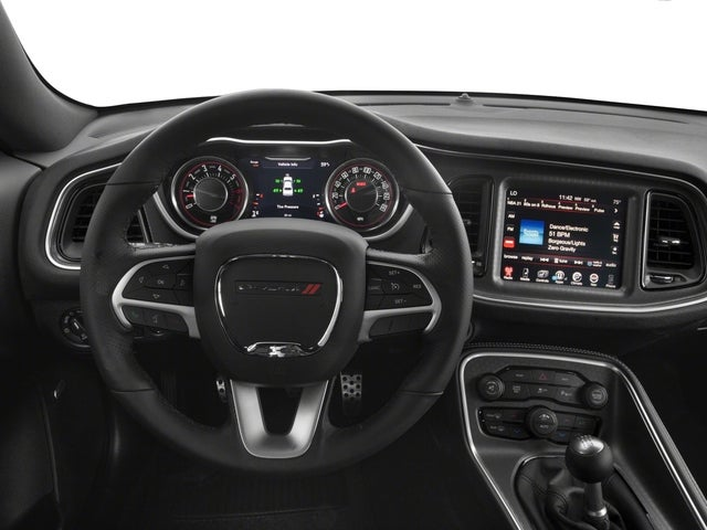 2018 Dodge Challenger 392 Hemi Pack Shaker In Winnsboro La Chrysler